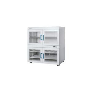 Auto Desiccator Cabinet