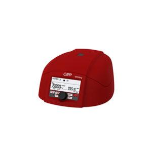Capp Microcentrifuge
