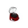 Capp mini centrifuge minifuge 2