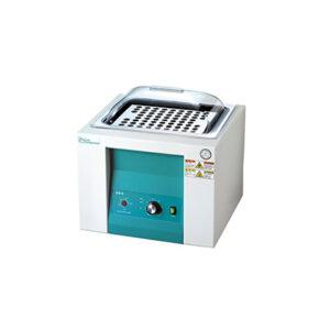 Heating water bath - Economy BW-05B,10B,20B
