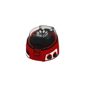 Mini centrifuge minifuge 1