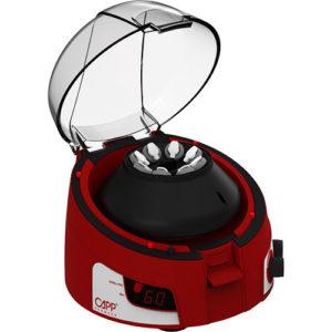 Capp Minifuge centrifuge