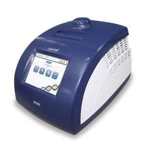 Esco Swift Thermal Cycler