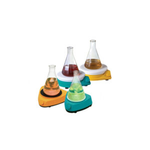 Analogue Magnetic Stirrer