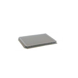 Capp 384 Well plate