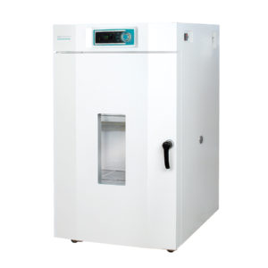 Lab Companion forced Convection Oven