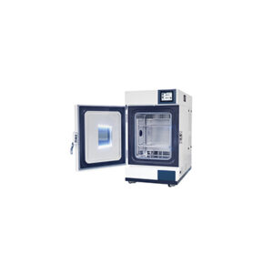TH3-KE _1 Temperature and Humidity chamber