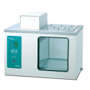 Viscometer Baths