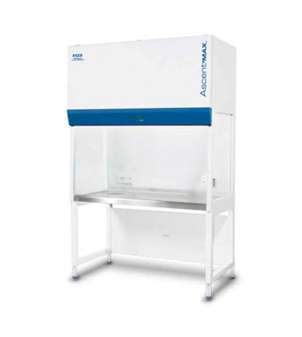 Esco Ascent Max Ductless Fume Hood
