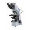 Optika Research Microscope