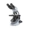 Optika Light Microscope