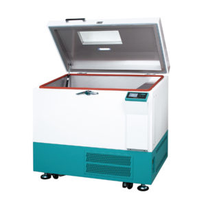 Laboratory Incubators General Forced Circulation Co2