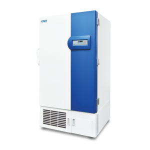 Ultralow Temperature Freezers