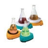 Lab Companion Magnetic Stirrer