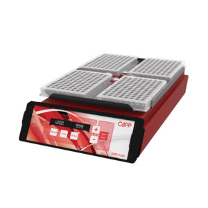Microplate Mixers