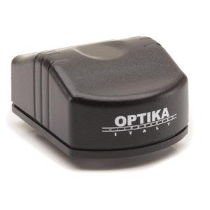 Optika Digtial Camera