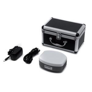 Optika Digital Microscope
