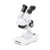 Optika Dissecting Microscope
