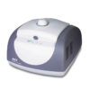 Real time PCR cycler