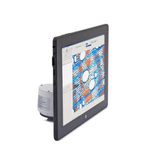 Optika Tablet series