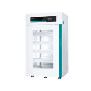 Filtering Storage Cabinets