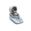 T series moisture analyzer balance