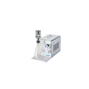 VF205B All in one filtration system