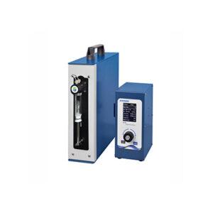 Vdose1200 Dispenser Syringe Pump