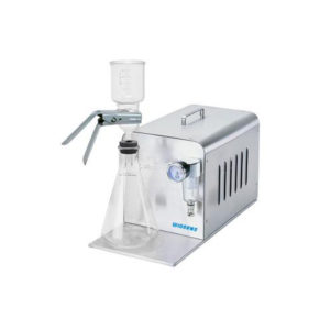 all-in-one filtration systems