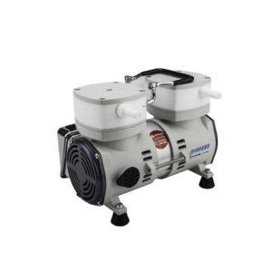Chemical Resistant Vacuum Diaphragm Pumps