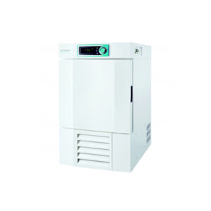 Air Jacketed Refrigerated Incubator