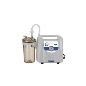BioVac 225 Vacuum Aspiration System