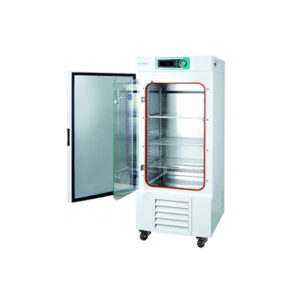 Forced Convection Refrigerated Incubator