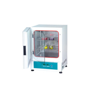 Lab Companion Economy Incubator