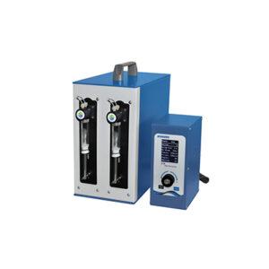 Vdose2400 Dispenser Syringe Pump
