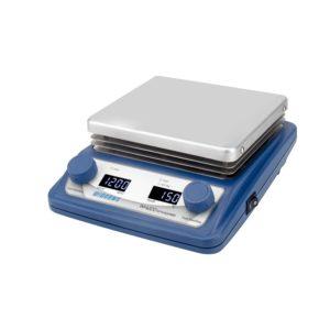 Digital Hotplate Magnetic Stirrers