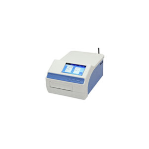 AMR 100 Microplate reader - 1
