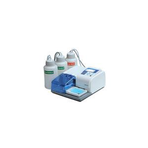 APW 100 Microplate washer - 1