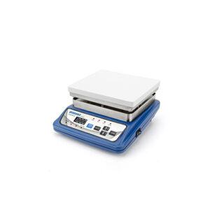 Digital Hotplate WH200D-1K
