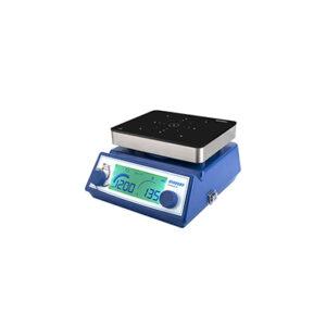 Wiggens Digital Hotplate Stirrer, WH240-HT