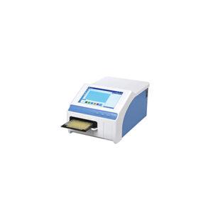 FlexA-200 Micro-plate reader