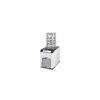 Freezer Dryer HyperCOOL 3110_1