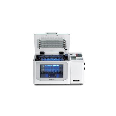 HyperVAP centrifuge -2