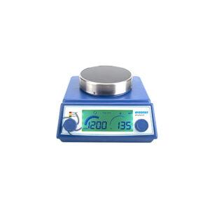 Infrared Hot Plate/ Stirrer