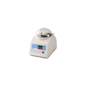 K30 Dry bath incubator - 1