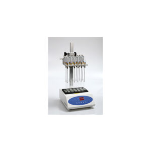 KD200 Concentrator