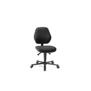 Laboratory Basic Series Chairs