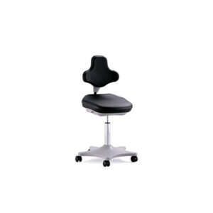 Labster Series Laboratory Chairs