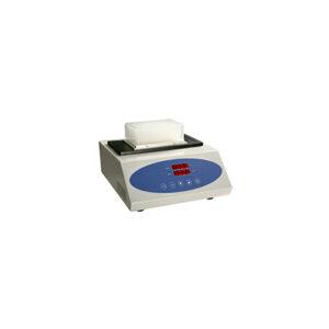 MK200-1A main High temperature dry bath incubator