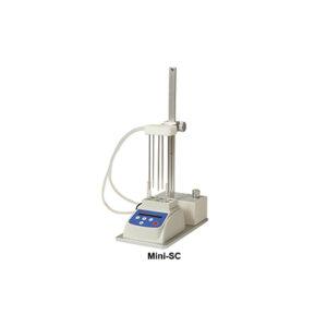 Mini SC sample Concentrator - 1
